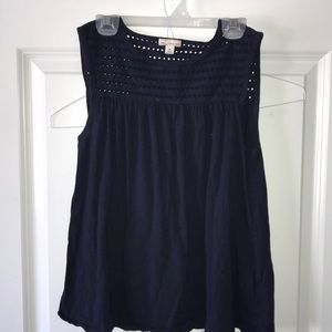 Dressy Blouse from Gap